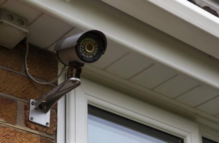 Quels sont les types de caméras de surveillance à domicile ?