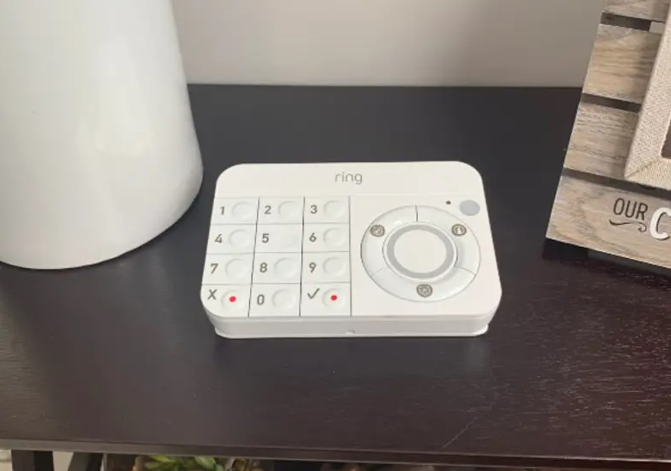 Pourquoi voudrais-je un système Alarme Maison Sans Fil plutôt qu'un système d'alarme filaire ?