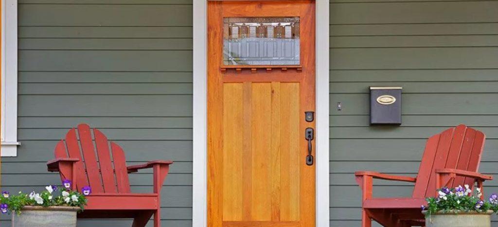 Que sont les serrures de porte électriques et comment fonctionnent-elles ?