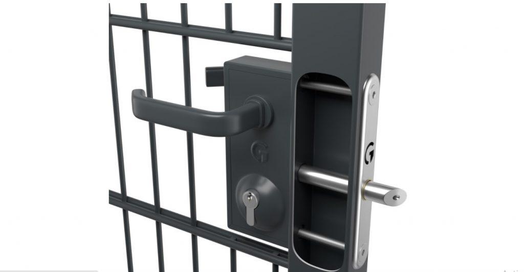 Comment choisir la bonne serrure pour votre portail