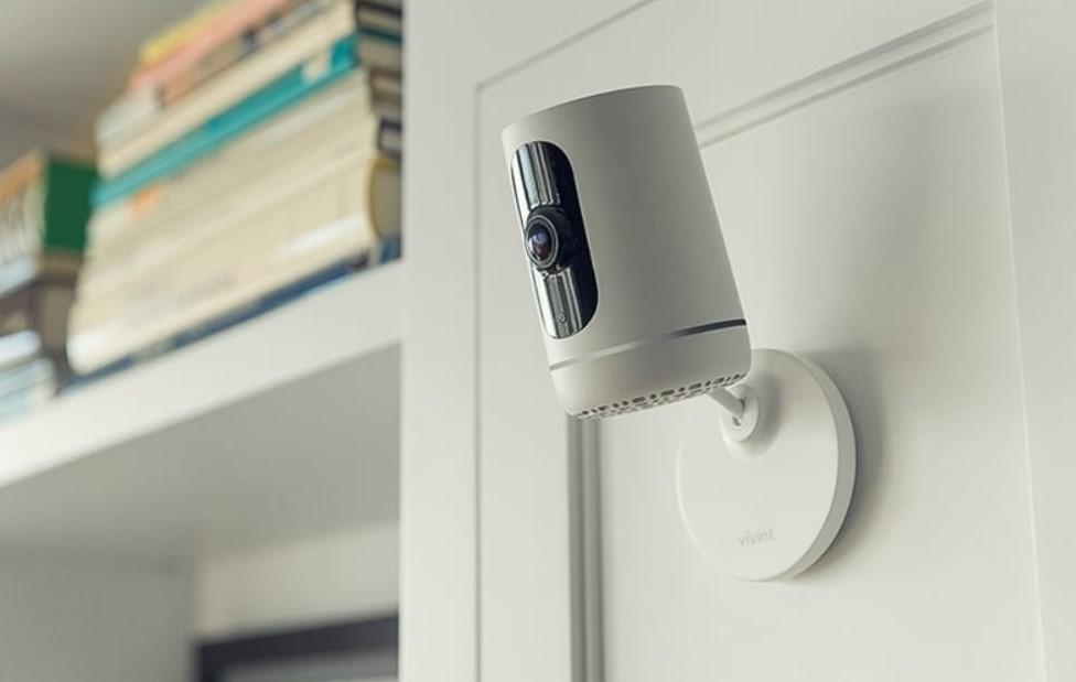 Les caractéristiques les plus importantes de la caméra de surveillance intérieure à domicile que vous devez savoir