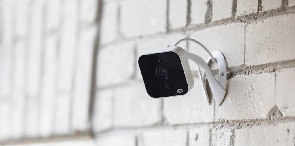 Quelles sont les caractéristiques les plus importantes de la caméra de surveillance extérieure à domicile?